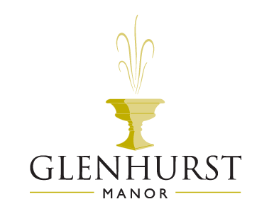 Glenhurst Manor